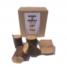 wood2smoke alma fustolofa